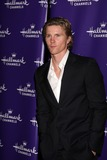 Thad Luckinbill Photo 5