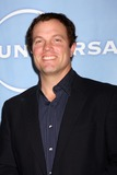 Adam Baldwin Photo 5