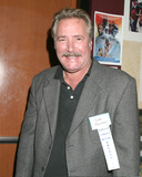 Lee Horsley Photo 5