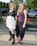 Aly and AJ Photo 5