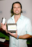 Joshua Morrow Photo - GBK Gifting Suite