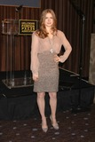 Amy Adams Photo 5