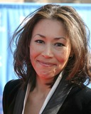 Ann Curry Photo 5
