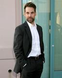 Adrian Pasdar Photo 5