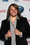 Caleb Johnson Photo 5