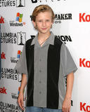 Cayden Boyd Photo 5