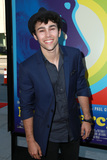 Max Schneider Photo 5