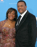 Judge Mathis Photo 5