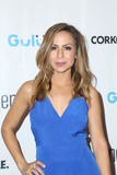 Photo - LOS ANGELES - MAR 21  Anjelah Johnson at the Generosityorg Fundraiser For World Water Day at the Montage Hotel on March 21 2017 in Beverly Hills CA