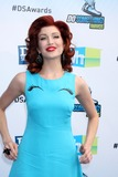 Stevie Ryan Photo 5