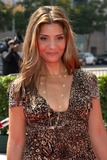 Callie Thorne Photo 5