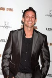 Noah Hathaway Photo 5
