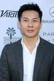 Anthony Chen Photo 5