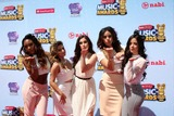 Fifth Harmony Photo 5