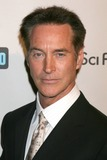 Drake Hogestyn Photo 5
