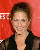 Jennifer Aniston Photos