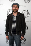 Charlie Day Photo 5