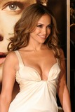 Jennifer Lopez,JENNIFER LOPEZ, Photo - The Curious Case of Benjamin Button