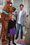 Scooby Doo Photo 5