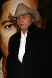 Dwight Yoakam Photo - The Curious Case of Benjamin Button