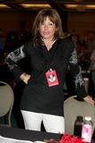 Kelly LeBrock Photo 5