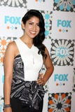 Stephanie Beatriz Photo 5