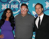 Graham Elliot Photo 5