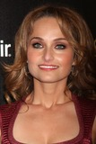 Giada De Laurentiis Photo 5
