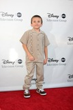Atticus Shaffer Photo 5