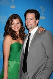 Michael Muhney Photo 5