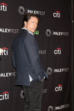 Martin Henderson Photo - 34th Annual PaleyFest Los Angeles - Greys Anatomy