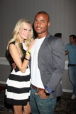Melissa Ordway Photo 5