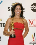 Ana Ortiz Photo 5