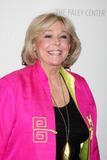 Tina Cole Photo 5
