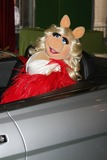 Miss Piggy Photo 5
