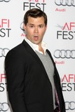 Andrew Rannells Photo 5