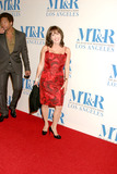 Robin McGraw Photo 5