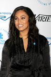 Ayesha Curry Photo 5