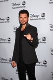 Adan Canto Photo 5
