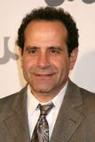 Tony Shalhoub Photo - USA Network 2008 LA Upfront