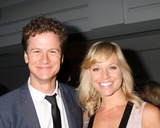 Tiffany Coyne Photo 5