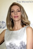Dawn Olivieri Photo 5