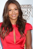 Lesley-Ann Brandt Photo 5