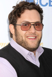 Ari Stidham Photo 5