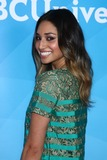 Meaghan Rath Photo 5