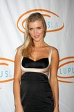 Joanna Krupa,Four Seasons Photo - 9th Annual Lupus LA Hollywood Ba