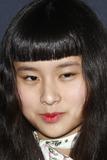 Asia Chow Photo 5