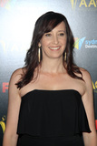 Angie Fielder Photo 5