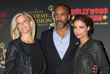 Photos From NATAS Daytime Emmy Nominees Reception