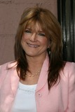 Susan Olsen Photo 5
